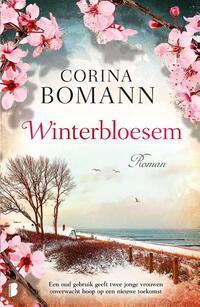 Winterbloesem-Corina Bomann