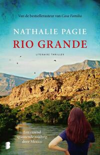 Rio Grande-Nathalie Pagie
