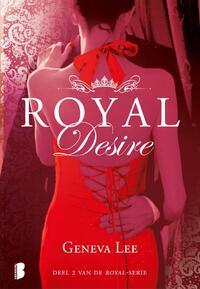 Royal Desire-Geneva Lee