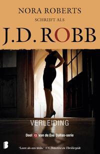 Verleiding-J.D. Robb