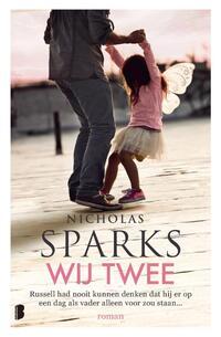 Wij twee-Nicholas Sparks