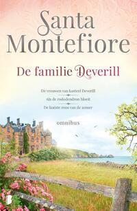 De familie Deverill-Santa Montefiore