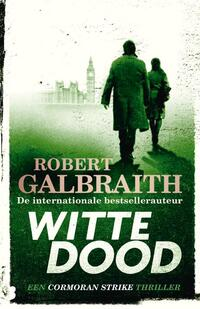 Witte dood-Robert Galbraith