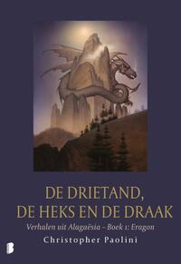 fantasy boeken kopen