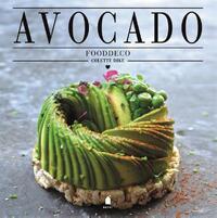 Avocado-Colette Dike