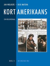 Kort Amerikaans deel 3-Jan Wolkers