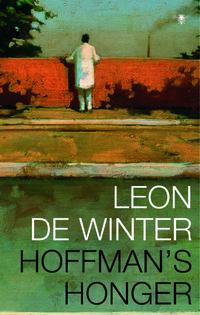 Hoffman's honger-Leon de Winter