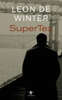 SuperTex-Leon de Winter