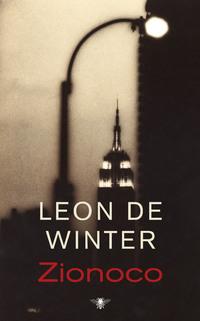 Zionoco-Leon de Winter