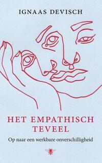 Het empathisch teveel-Ignaas Devisch