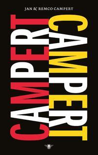 Campert & Campert-Jan Campert, Remco Campert-eBook