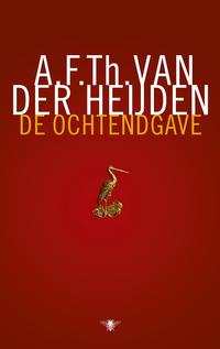 De ochtendgave-A.F.Th. van der Heijden