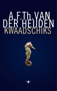 Kwaadschiks-A.F.Th. van der Heijden