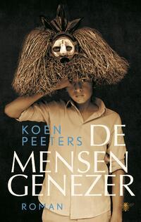 Koen Peeters