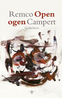 Open ogen-Remco Campert