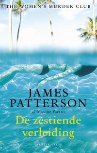 De zestiende verleiding-James Patterson