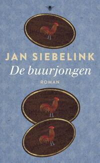 De buurjongen-Jan Siebelink