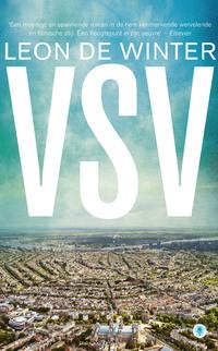 VSV-Leon de Winter