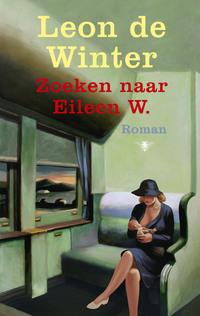 Zoeken naar Eileen W.-Leon de Winter