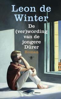 De (ver)wording van de jongere Durer-Leon de Winter