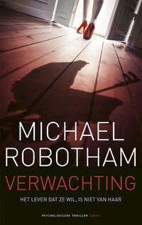 Verwachting-Michael Robotham