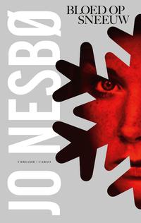 Bloed op sneeuw-Jo Nesbø-eBook