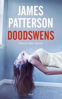Doodswens-James Patterson-eBook