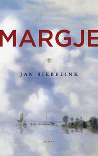 Margje-Jan Siebelink