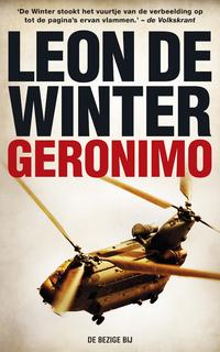 Geronimo-Leon de Winter