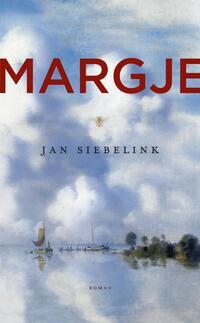 Margje-Jan Siebelink-eBook