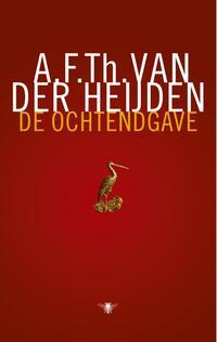 De ochtendgave-A.F.Th. van der Heijden-eBook