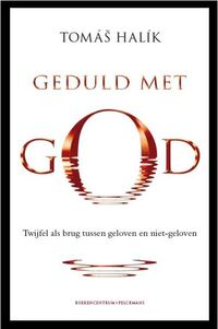 Geduld met God-Thomas Halik