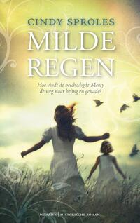 Milde regen-Cindy Sproles-eBook