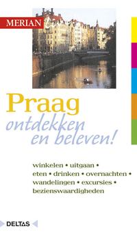Merian Live! - Praag-Thomas Veszelits