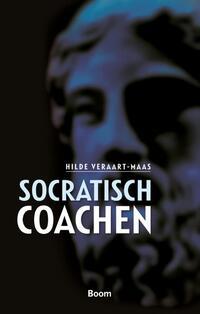 Socratisch coachen-Hilde Veraart-Maas