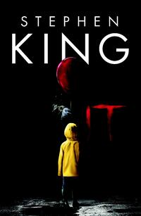 It-Stephen King-eBook