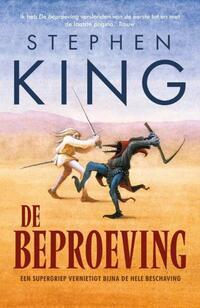 De beproeving-Stephen King-eBook