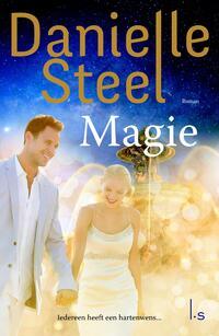 Magie-Danielle Steel
