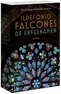 De erfgenamen-Fennie Steenhuis, Ildefonso Falcones