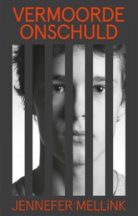 Vermoorde onschuld-Jennefer Mellink