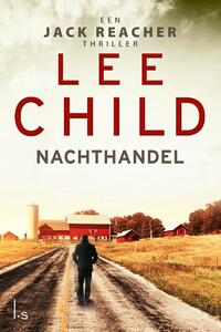 Nachthandel-Lee Child-eBook