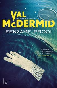 Eenzame prooi-Val McDermid