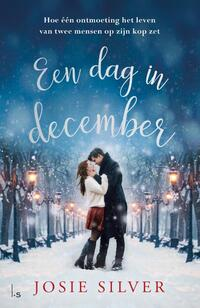 Een Dag In December-Josie Silver