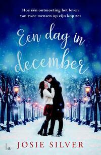 Een dag in december-Josie Silver-eBook