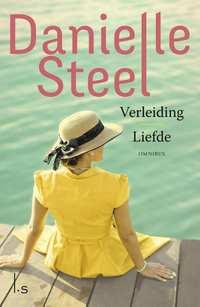 Omnibus - Verleiding, Liefde-Danielle Steel-eBook