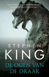 Ogen van de Draak-Stephen King