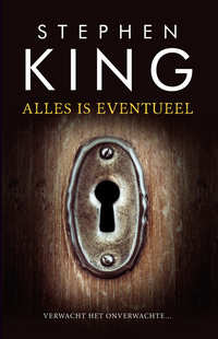 Alles is eventueel-Stephen King
