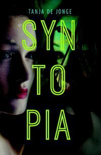 Syntopia-Tanja de Jonge-eBook