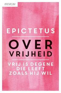 Over vrijheid-Epictetus-eBook