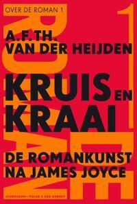 Kruis en kraai-A.F.Th. van der Heijden-eBook